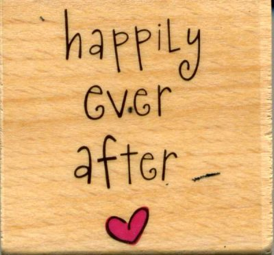 happily-ever-after-athena