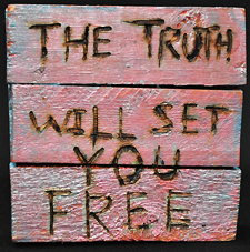 the-truth-will-set-you-free-jpeg