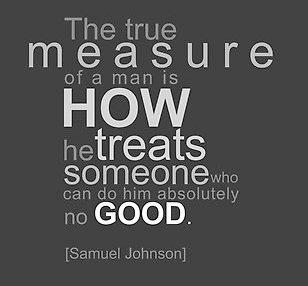 true-measure1