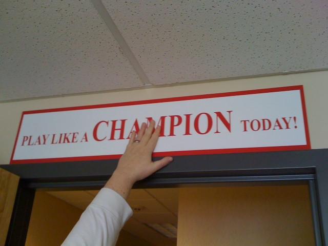 Play_like_a_champ_OU