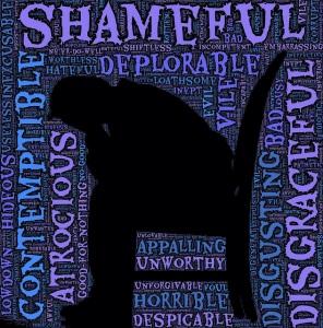 abandonment-shame-betrayal