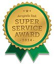 Angies-List-Super-Service-Award---Healing-Hearts-of-Indy