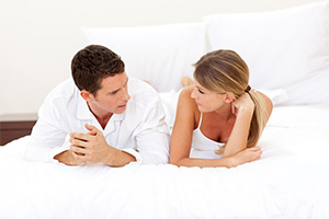 5 Discussions You Should Have Before Committing To Marriage (Part 1)
