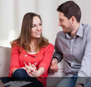 Marital-Counseling---Banner