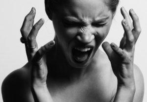 Rethinking Anger Management