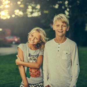 Co-Parenting Rulebook