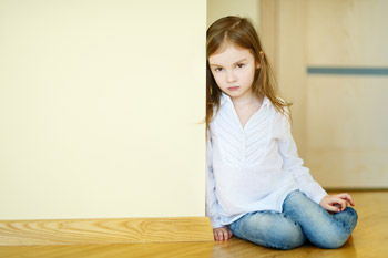 Taming The Abandonment Beast