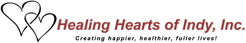 Healing Hearts of Indy, Inc
